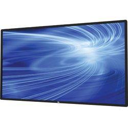 Monitor dotykowy Elo 7001L Infrared z kategorii Monitory przemysłowe