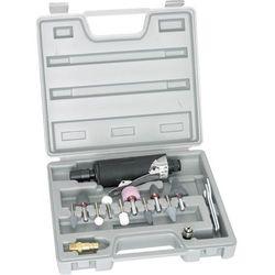 74L211 marki Frame - szlifierka pneumatyczna