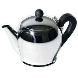 Dzbanek do herbaty Bombe z kategorii Zaparzacze i kawiarki
