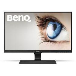 EW2775ZH marki BenQ - monitor LED