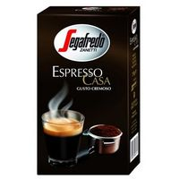Segafredo Kawa  espresso casa 250 g