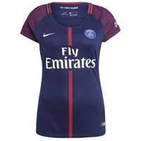 Nike Performance PARIS SAINT GERMAIN DRY HOME Artykuły klubowe midnight navy/white (0886551471823)
