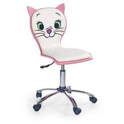 krzesło dziecięce KITTY II