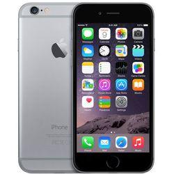 Tel.kom Apple iPhone 6 64GB