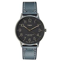 Timex TW2P95900, kolor tarczy [czarny]