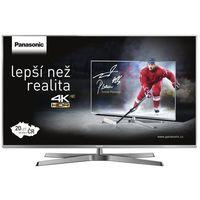 TV LED Panasonic TX-58EX780