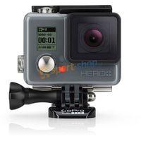 Kamera HD HERO+ z WiFi GoPro