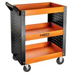 Wózek warsztatowy NEO 84-229