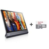 Lenovo Yoga 3 Pro 10 64GB LTE