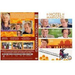 Hotel Marigold (5903570151057)
