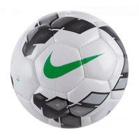 Piłka nożna  ag duro sc2370-103 izimarket.pl marki Nike