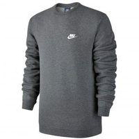 Bluza nsw crew fleece, Nike