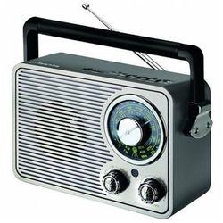 Manta FM 3AN