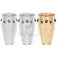 Meinl percussion Msa1212awa tumba z serii artist - ramon