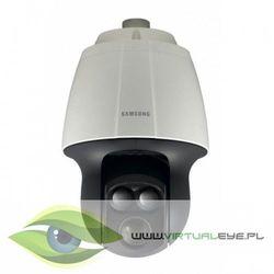 Kamera Samsung SCP-2370RHP z kategorii Kamery przemysłowe