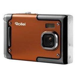 Rollei Sportsline 85, aparat fotograficzny