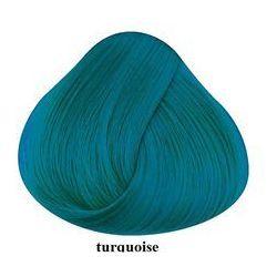 La Riche Direction - Turquois ()