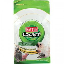 KAYTEE - Exact Handfeedning Universal 2,27 kg - produkt dostępny w Lorysa