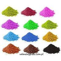 Barwnik spożywczy w proszku - kolory - 8g od producenta Food colours
