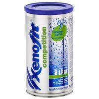 Xenofit Competition 672g Napój izotoniczny zielone jabłuszko