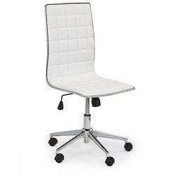 Nowoczesne krzesło tirol marki Halmar