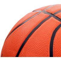 Piłka koszowa Spalding NBA TF-50