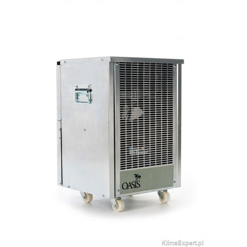 Osuszacz powietrza Oasis IP54 - oferta (0537e5023142d547)