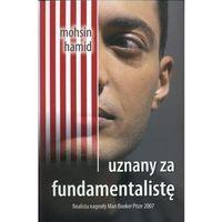 Hamid Mohsin Uznany za fundamentalistę