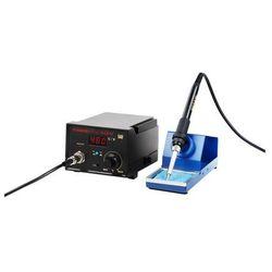 Stacja lutownicza Stamos Soldering S-LS-12 Basic z kategorii Pozostałe narzędzia elektryczne