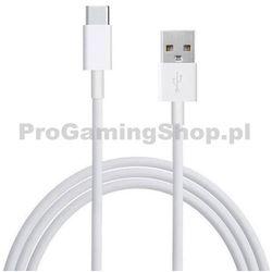 Kabel Huawei na telefonie lub tablecie z złączem USB typu C z kategorii Pozostałe telefony i akcesoria