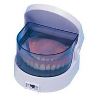Myjka do Protez Ultradźwiękowa