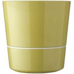 Doniczka na zioła Mepal Hydro Herb nordic lemon, 108615091600