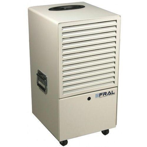 Osuszacz powietrza FRAL FDNF33SH - WYSYŁKA GRATIS