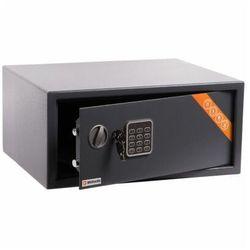 Sejf Brihard Laptop EL zamek elektroniczny