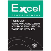 Formuły warunkowe dzięki którym Twój Excel zacznie myśleć-wyprzedaż