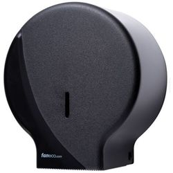 Faneco Pojemnik na papier toaletowy dark