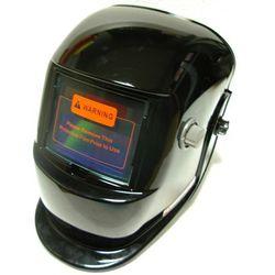 SAMOŚCIEMNIAJĄCA PRZYŁBICA POWERWELD 2500 BLACK WYSYŁKA GRATIS - produkt z kategorii- Akcesoria spawalnicz