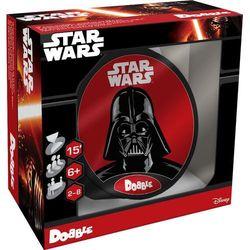 Gra Dobble Star Wars (Gwiezdne Wojny) - produkt z kategorii- Gry karciane