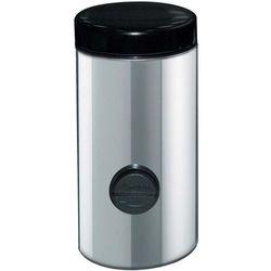 Dozownik do kawy MELICONI Inox - produkt z kategorii- Pozostały sprzęt AGD
