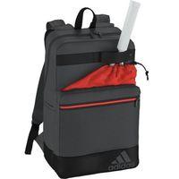 Plecak tenisowy adidas Tennis Backpack M AB0880 izimarket.pl