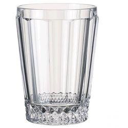 - charleston szklanka pojemność: 0,370 l marki Villeroy & boch