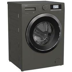 Beko WTV8734XC0M z kategorii [pralki]