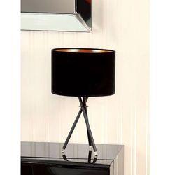 venezia lampa biurkowa t0004 marki Maxlight