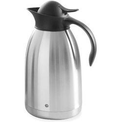 Termos stalowy konferencyjny do kawy marki Hendi