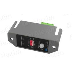 Alexim Video balun axa a931o-v