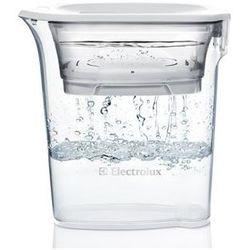 Dzbanki z filtrem do wody Electrolux EWFSJ1 z kategorii dzbanki filtrujące
