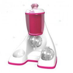Barbie maszynka do czekoladek * ()