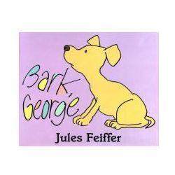 Bark, George (9780062051851)