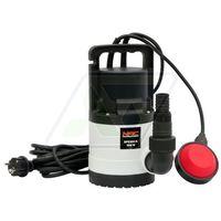 Pompa do wody NAC SPE 30C-N 300 W