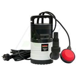 Pompa do wody NAC SPE 30C-N 300 W z kategorii Wertykulatory